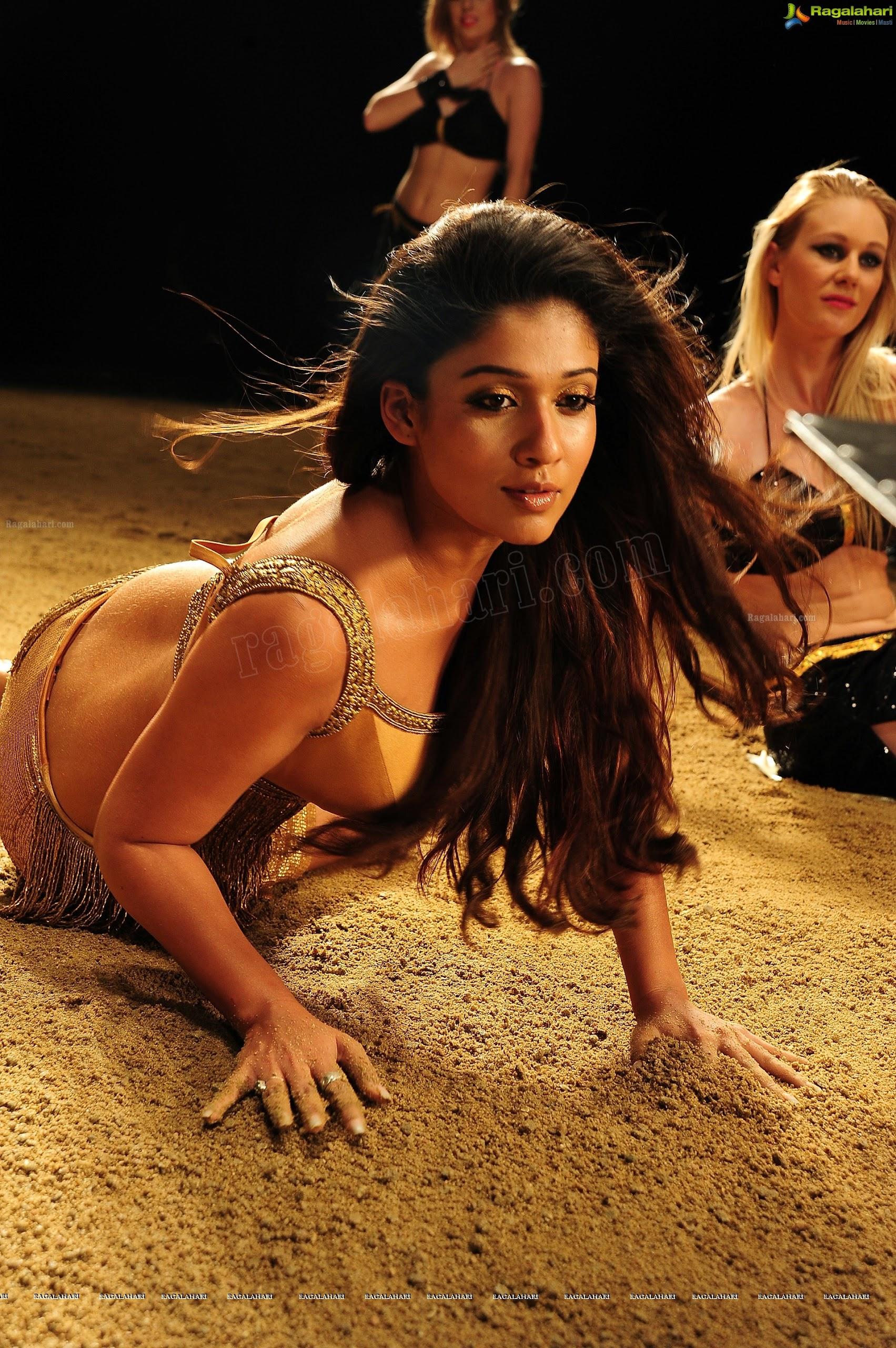 Real bangadeshi aunty nude sex